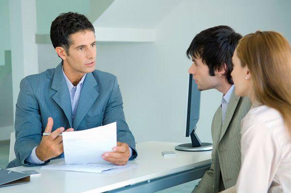Самый надежный вариант, где получить помощь в оформлении кредита