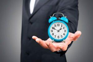 Как быстро оформить кредит в банке