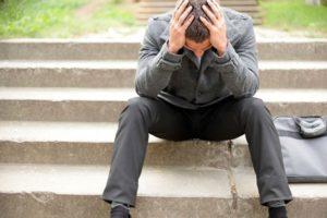Какие неприятности могут случиться при оформлении кредита в банке