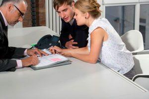 Четыре ошибки при общении с кредитным специалистом в банке