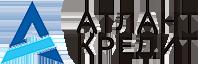 logo_prem